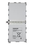 АКБ ОРИГИНАЛ T9500C T9500E T9500U для Samsung Galaxy Tab Pro 12.2 T900 T905 | Note Pro 12.2 P900 P901 P905