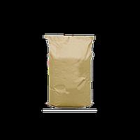 Сульфат алюминия (алюминий сернокислый технический)