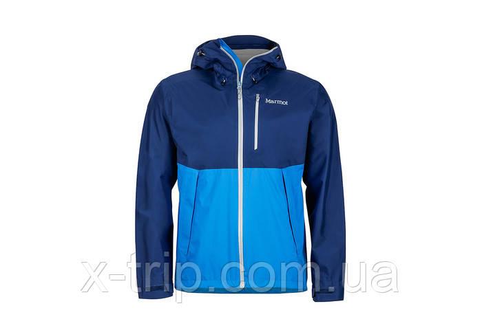 Куртка Marmot Men's Magus Jacket (40820)