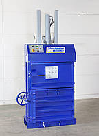 Пресс пакетировочный Strautmann BalePress 6