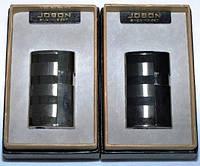 Подарочная зажигалка Jobon 387-2