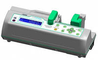 Шприцевой насос SYS-3010