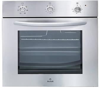 Электрическая духовка встраиваемая Perfelli BOE 660 I