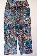 мужские штаны , шаровары. Индия