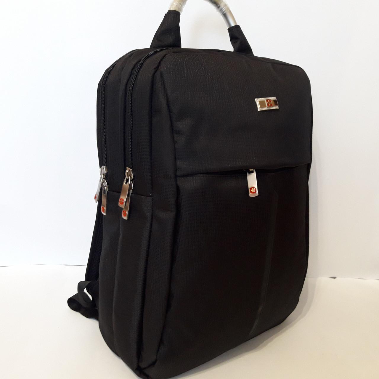 Рюкзак для ноутбука swiss