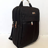 Рюкзак для ноутбука swissgear