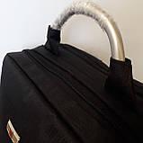 Рюкзак для ноутбука swiss, фото 5