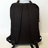 Рюкзак для ноутбука swiss, фото 6