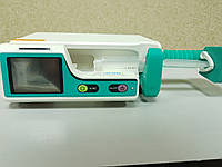Шприцевой насос MR-30