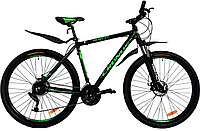 "Велосипед Cronus Diesel X4 29"""