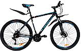 """Велосипед Cronus Diesel X4 29"""", фото 2"""