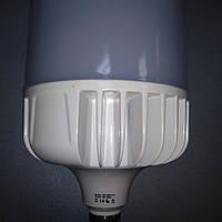 Лампа светодиодная промышленная PA10 TOR 48W E27 6500K