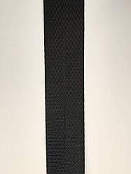 Стрічка ремінна Ялинка 25мм 45м