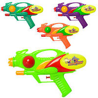 Игрушка водяной пистолетM 5403