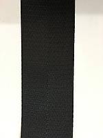 Лента ременная Елочка 50мм 45м