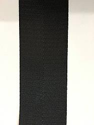 Стрічка ремінна Ялинка 50мм 45м