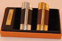 Подарочная зажигалка Jobon 1078-10