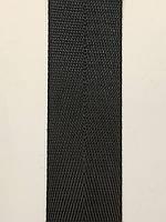 Лента ременная Елочка 40мм 45м