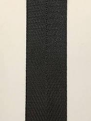 Стрічка ремінна Ялинка 40мм 45м