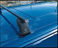 Траверсы для багажника на крыше Standard Mercedes-Benz Vito V447 Новые Оригинальные