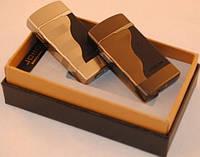 Подарочная зажигалка Jobon 1079-5, 387-3