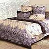 Постельное белье, подушки, одеяла от производителя