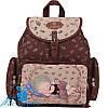 Модный женский рюкзак Kite Gapchinska 965-1