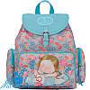 Модный женский рюкзак Kite Gapchinska 965-2