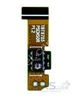 Шлейф для Fly IQ452 EGO Vision 1 с датчиком освещения, приближения
