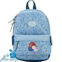 Модный женский рюкзак Kite Gapchinska 994-2, фото 1