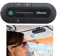 Громкая связь Bluetooth в авто Multipoint Speakerphone, фото 1