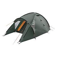 Палатка Terra Incognita KSENA 3, фото 1