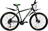 """Велосипед Cronus ProFast 29"""", фото 2"""