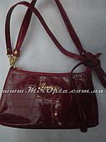 f232b4722e4c Женскую сумку со склада в Одессе. Сравнить цены, купить ...