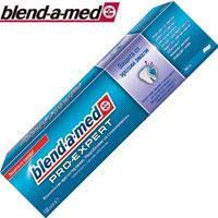 Blend-a-med Зубная паста Pro-Expert 100ml Защита от эрозии эмали