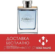 Baldessarini Nautic Spirit 90 ml