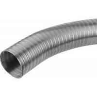 Труба Stalflex из кислотостойкой нержавейкиØ80 - Ø250