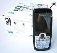 Оригинальный Nokia 2610 Финляндия 1 сим