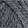 YarnArt Alpine Alpaca 436 тёмно-серый, фото 2