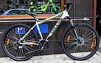 Kellys VIPER 50  2018 matt gray-green