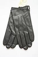 Мужские перчатки Маленькие