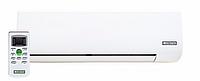 Сплит система настенного типа Leberg LBS-FRA10/LBU-FRA10 2.53 кВт