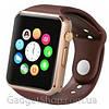 Умные часы A1, smart watch, розумний годинник, смарт, фото 4