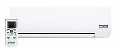 Сплит система настенного типа Leberg LBS-FRA13/LBU-FRA13 3.56 кВт