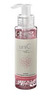 Пилинг с фруктовыми кислотами UNIQ