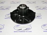 Крыльчатка водяного насоса (нового образца), СМД-60, Т-150