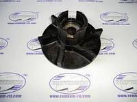Крыльчатка водяного насоса (старого образца), СМД 14-22