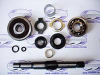 Ремкомплект водяного насоса (старого образца), Д-240, МТЗ, Т-70