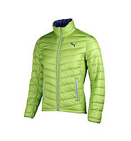 Пуховик Puma Light Down Jacket (ОРИГИНАЛ)