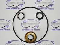Ремкомплект торцевого уплотнения крыльчатки водяного насоса (помпа) Д-243 / Д-245 / Д-260